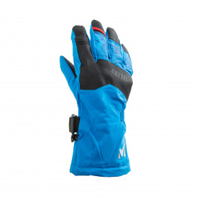 ATNA PEAK DRYEDGE GLOVE Millet Deutschland