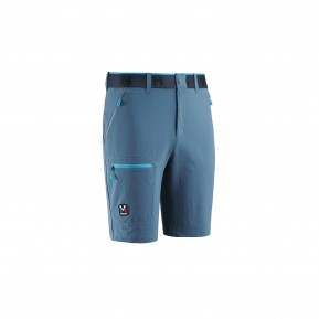 TRILOGY ONE CORDURA SHORT Millet Deutschland