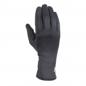 WARM STRETCH GLOVE Millet Deutschland