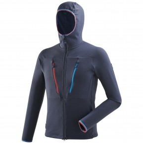 TRILOGY ULTIMATE POWER HOODIE Millet Deutschland