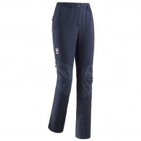 TRILOGY ADVANCED PRO PANT W  Millet Deutschland