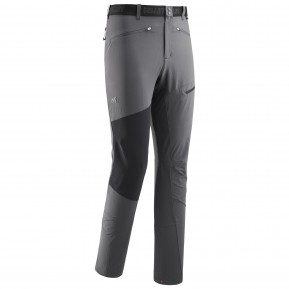 ELEVATION XCS CORDURA PANT Millet Deutschland