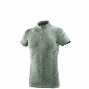 LTK SEAMLESS LIGHT ZIP SS Millet Deutschland