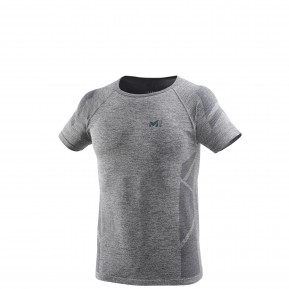 LTK SEAMLESS LIGHT TS SS Millet Deutschland
