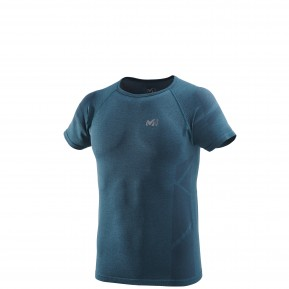 LTK SEAMLESS LIGHT TS SS M Millet Deutschland