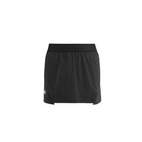 LTK INTENSE SKIRT W Millet Deutschland