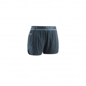 LTK INTENSE SHORT W Millet Deutschland