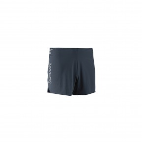 LTK ULTRA LIGHT SHORT Millet Deutschland
