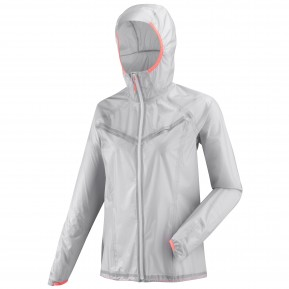 LD LTK ULTRA LIGHT JKT Millet Deutschland