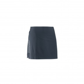 LTK ULTRA LIGHT SKIRT W  Millet Deutschland