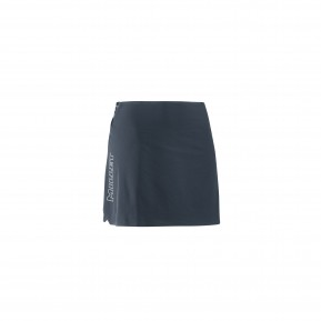 LD LTK ULTRA LIGHT SKIRT Millet Deutschland