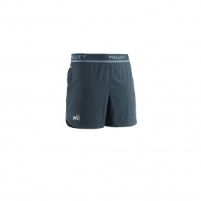 LTK INTENSE SHORT M Millet Deutschland