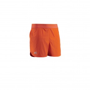 LTK INTENSE SHORT Millet Deutschland