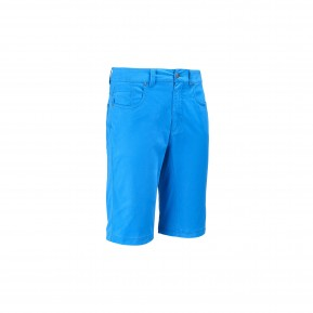 OLHAVA STRETCH SHORT Millet Deutschland