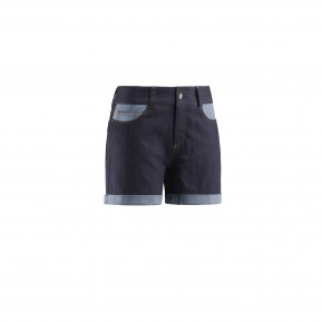 ROCAS BIO DENIM SHORT W  Millet Deutschland