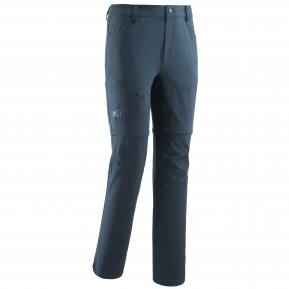 TREKKER STRETCH ZIP OFF PANT II Millet Deutschland