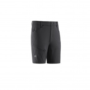 TREKKER STRETCH SHORT II Millet Deutschland