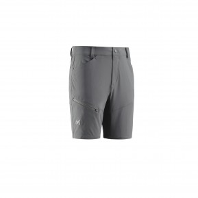 TREKKER STRETCH SHORT II M  Millet Deutschland