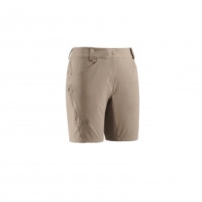 LD TREKKER STRETCH SHORT II Millet Deutschland