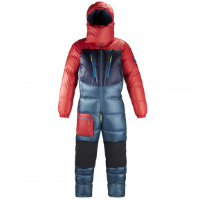 TRILOGY MXP DOWN SUIT M Millet Deutschland