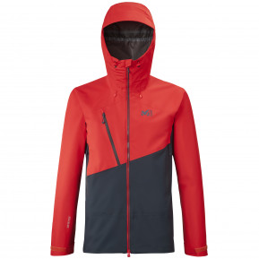 ELEVATION S GTX JKT M Millet Deutschland