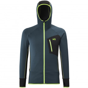Rut Therm Hd M Orion Blue/Noir Millet Deutschland