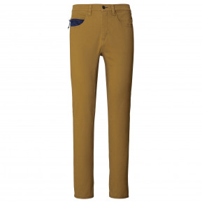 ABRASION HEAVY STRETCH TWILL PT M Millet Deutschland