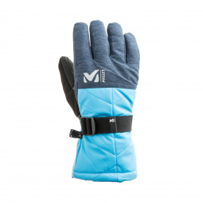 MOUNT TOD DRYEDGE GLOVE W Millet Deutschland