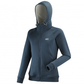 COZY FLEECE FULL ZIP HOODIE W Millet Deutschland