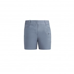 WANAKA STRETCH SHORT II W  Millet Deutschland