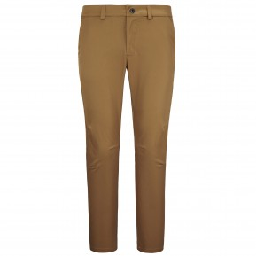 TRILOGY SIGNATURE CHINO PT M  Millet Deutschland