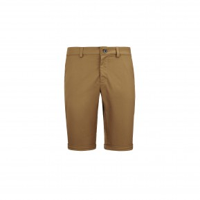 TRILOGY SIGNATURE CHINO SHORT M  Millet Deutschland