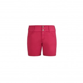 RED WALL STRETCH SHORT W  Millet Deutschland