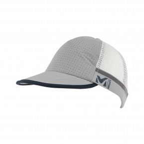 FLASH TRAIL CAP  Millet Deutschland