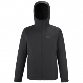 FITZ ROY INSULATED JACKET M Millet Deutschland
