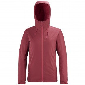 FITZ ROY INSULATED JACKET W Millet Deutschland