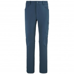 WANAKA FALL STRETCH PANT M Millet Deutschland