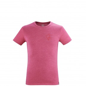 LIMITED COLORS TS SS M Millet Deutschland