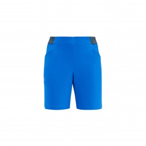 LTK SPEED SHORT W Millet Deutschland