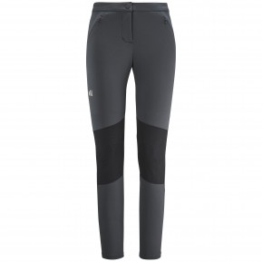 TREKKER TIGHT W Millet Deutschland