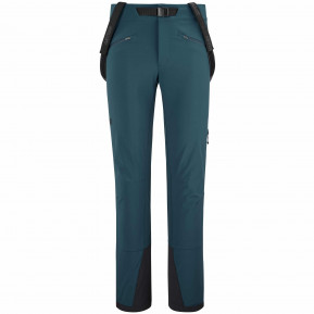 NEEDLES SHIELD PANT M Millet Deutschland