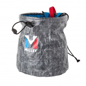 TRILOGY CHALK BAG Millet Deutschland