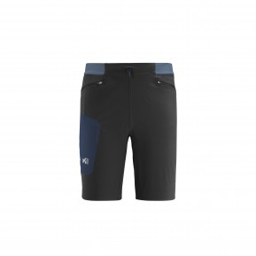 LTK SPEED LONG SHORT M Millet Deutschland