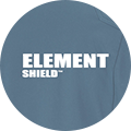 MIL-Element shield