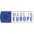 MIL-Made in Europe