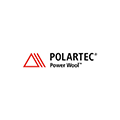 Polartec Power wool