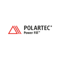 MIL-Polartec Powerfill