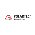 MIL-Polartec Thermal