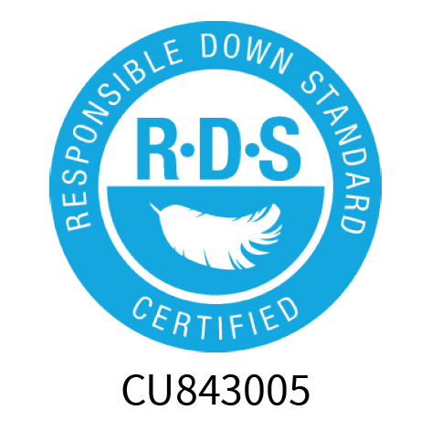 MIL-RDS