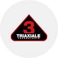 MIL-Triaxiale